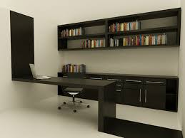 elegant home office decorating ideas office decorating ideas for