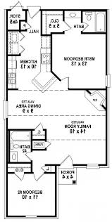 home design 3 bedroom 2 bathroom house plans photo 13 story in