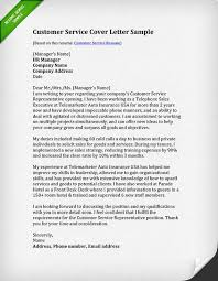 Sample Lawyer Resumes by Template Cover Letter Cover Letter For Customer Service Call