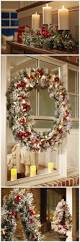 The Home Depot Christmas Decorations Best 25 Home Depot Ideas On Pinterest Diy Kitchen Remodel