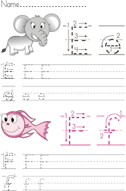 lined paper for writing practice 204 best k writing images on pinterest teaching writing writing worksheet for kids it writing practice for children