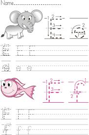 179 best teacher worksheets images on pinterest teacher