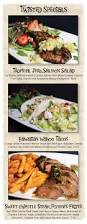 Twisted Kitchen Menu 117 Best Twisted Rooster Images On Pinterest Rooster Twists And