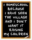 funny homeschool quotes