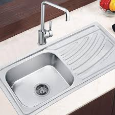 Kitchen Sink Manufacturers by Kitchen Sink Manufacturers In Delhi India