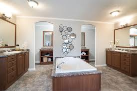 http www oakwoodhomesgreenvillesc com homes or0139 0758 images