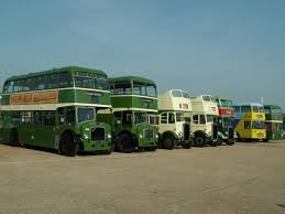 Isle of Wight Tourist Attraction discounts  amp  special offers The Isle Of Wight Tourist Card