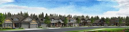 home greenstone homes