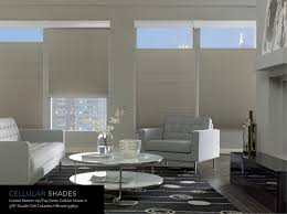 decoration cool levolor vertical blinds for extra large window
