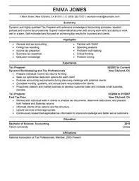 Imagerackus Unique Resume Summary Examples Entry Level Insurance