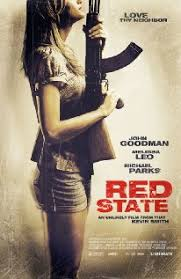 Red State (2011) [Vose]