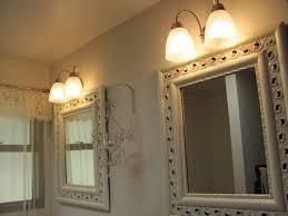 home depot bathroom light fixtures ceiling home depot bathroom