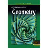 Holt Mcdougal  th Grade Math Workbook Answers   holt mcdougal     lbartman com