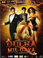 DULHA MIL GAYA - Wikipedia, the free encyclopedia