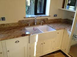 granite countertop how to fix kitchen cabinet drawers peel and