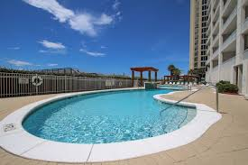the pearl of navarre southern vacation rentals