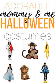 Warm Baby Halloween Costumes 100 Warm Halloween Costumes Ideas 20 Monsters
