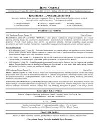 Cover Page For Job Resume by System Architect Cover Letter