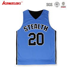 motocross jersey design your own cool jersey designs cool jersey designs suppliers and