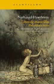 Nathaniel Hawthorne: varias obras Images?q=tbn:ANd9GcR8-ztUGBcw5c9Ko3maD2peWVGFnLuWcEf2Ga8wAx56-C_ppjaAkQ