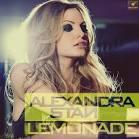 Alexandra Stan - Lemonade by BenassiBoy on DeviantArt