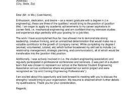 Entry Level Finance Resume  sample resume career advisor resume for cover letter
