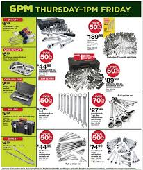 home depot black friday 2016 tools sale sears black friday 2016 tool deals