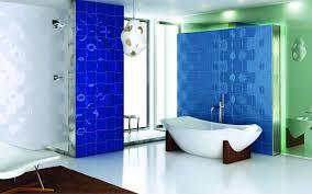 Small Blue Bathroom Ideas 100 Glass Bathroom Tile Ideas 30 Amazing Ideas About