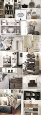 European Home Interior Design 25 Best French Industrial Decor Ideas On Pinterest French