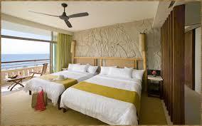 my dream bedroom dzqxh com