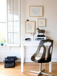 Design Ideas For Small Office Spaces Small Office Space Design Ideas Home Interior Design Ideas