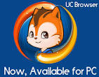 Puffin Browser For Windows 7 64 Bit Pc Mediafire