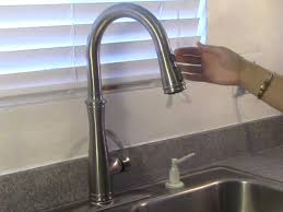 kitchen faucet replacement full size of kitchen roomdelta kitchen