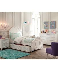 young america convertible crib kids u0026 baby nursery furniture macy u0027s