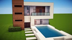 stunning home design tutorial contemporary interior design ideas