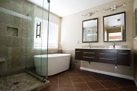 Home Depot Bathrooms Design by Bathroom Marvelous Bathroom Contractors Design Contractors For