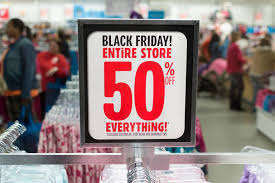 best online black friday deals clothing stores 10 tips to get the best black friday deals