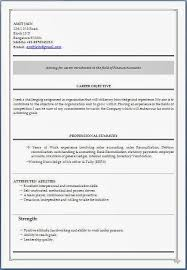 Best Resume Objectives For Freshers  fresher resume  resumes for     fresh jobs and free resume samples for jobs resume for computer