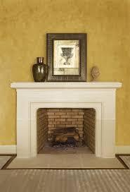 121 best cast stone fireplace mantels images on pinterest stone