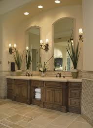 Mood Lighting Bathroom by Rise And Shine Bathroom Vanity Lighting Tips