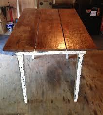 primitive dining room tables 7 best dining room furniture sets