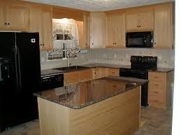 Diy Kitchen Backsplash Kitchen Top 20 Diy Kitchen Backsplash Ideas On A Budget Woo