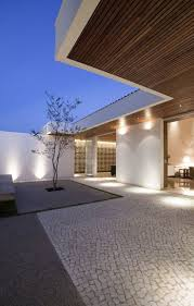 Interior Design Homes Photos by 826 Best Architecture Interior U0026 Exterior Designs Images