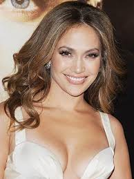 Jennifer Lopez This is a classic style