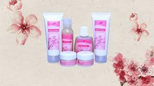 Acne Night Cream Larissa Cara Memutihkan Wajah Amp Mengurangi Flek Hitam Dengan Produk Baru