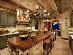 Antique Kitchen Island by Antique Kitchen Themes