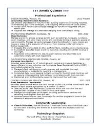 Volunteer Examples For Resumes by College Student Resume Example Sample Httpwwwresumecareerinfo 8