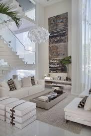 Living Room Design Ideas Apartment Best 25 High Ceiling Decorating Ideas On Pinterest High