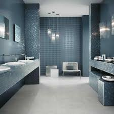 bathroom housee