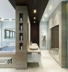 Spa Bathroom Design Ideas 25 Luxurious Bathroom Design Ideas To Copy Right Now Luxurious